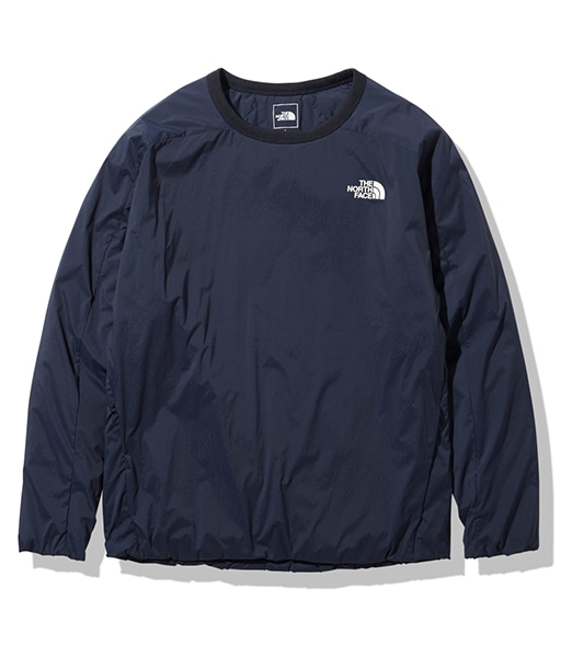 THE NORTH FACE Vertex Sweat Crew