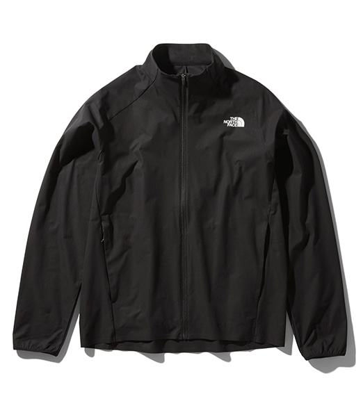 THE NORTH FACE APEX Light Jacket