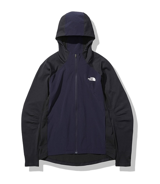 THE NORTH FACE Hybrid Ambition Hoodie