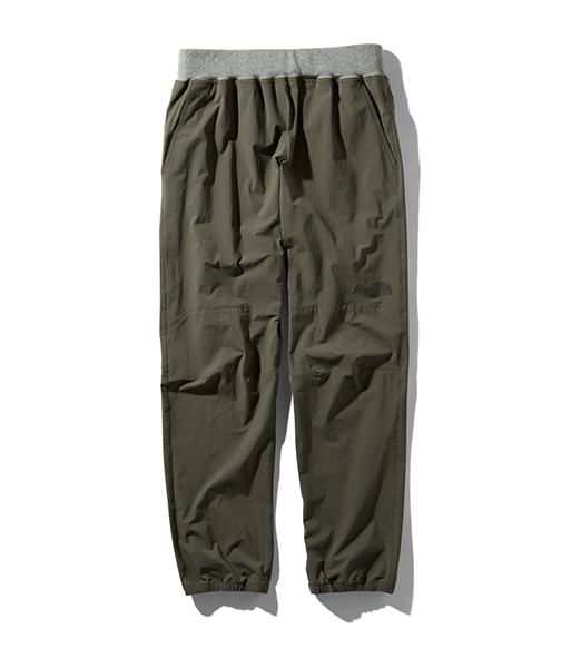 THE NORTH FACE Training Rib Pant