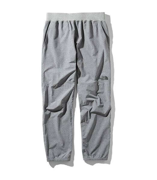THE NORTH FACE Training Rib pants 2020SS