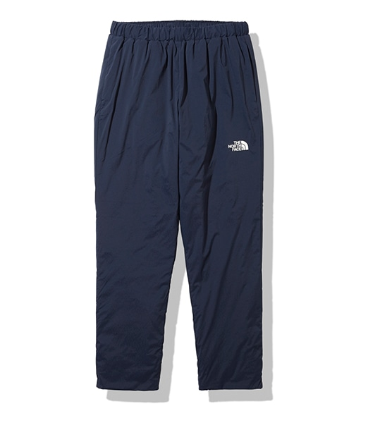 THE NORTH FACE Vertex Sweat Pant