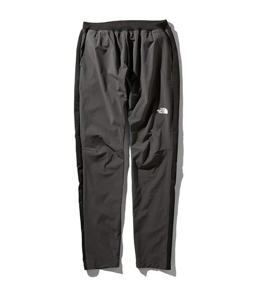 THE NORTH FACE Hybrid Ambition Pants