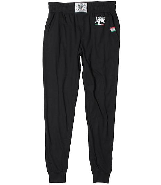 LEONE Sweat Pant LSM743