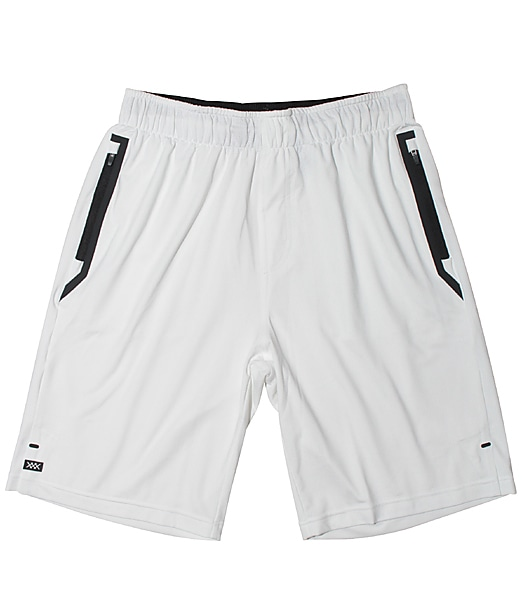 RHONE Courtside Performance Short 2019SS