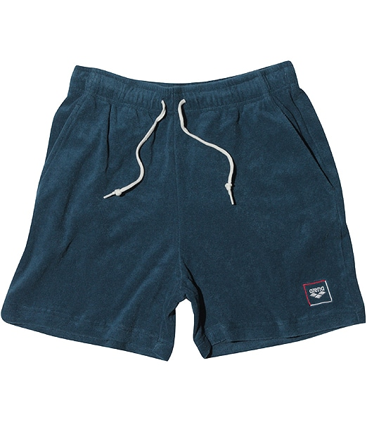 ARENA Pile Shorts 【OSHMAN'S別注】 2020SS