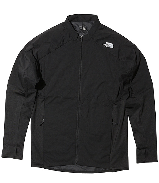 THE NORTH FACE White Light Jacket