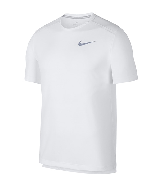 NIKE Dri-Fit Mylar S/S Top 2020SU