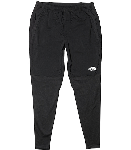 THE NORTH FACE White Light Tight
