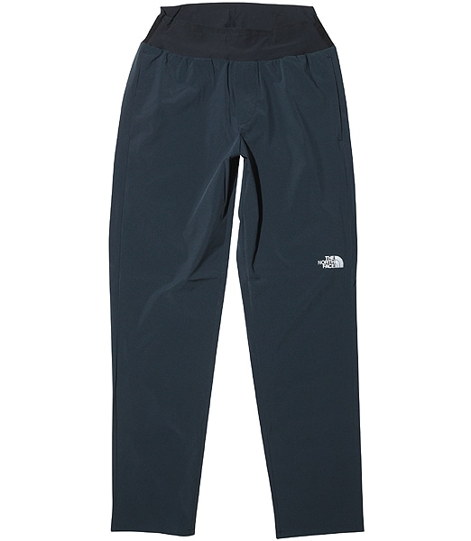 THE NORTH FACE Verb Light Running pants 2019FW