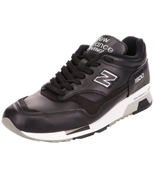 NEW BALANCE M1500 【Made in U.K.】