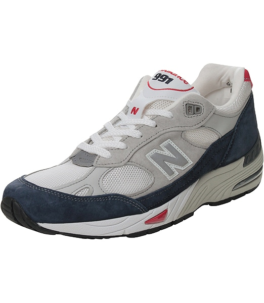 NEW BALANCE M991 【Made In England】 【Exclusive】 2020SS