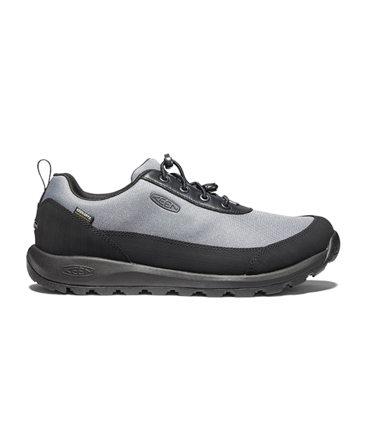 KEEN Glieser Oxford WP