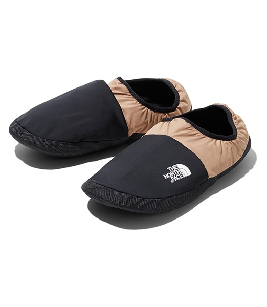 THE NORTH FACE  Compact Moc