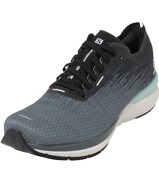 SALOMON Sonic 4 Accelerate
