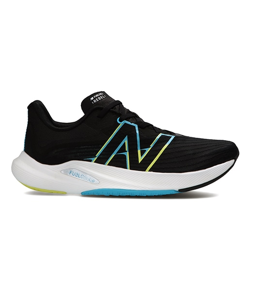 NEW BALANCE Fuel Cell Rebel V2