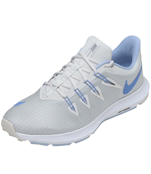 NIKE Quest 2019SP