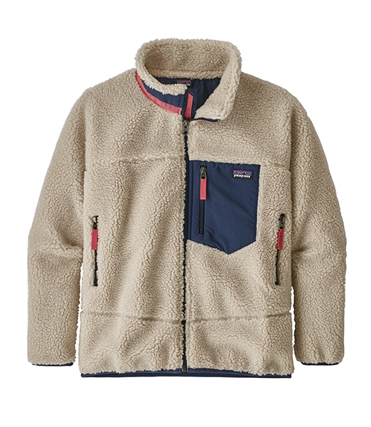 PATAGONIA Kids' Retro-X Jacket 65625