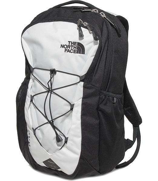 THE NORTH FACE Jester 2020SS