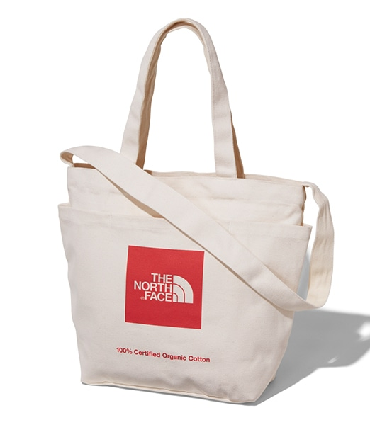 THE NORTH FACE Utility Tote 2020SS