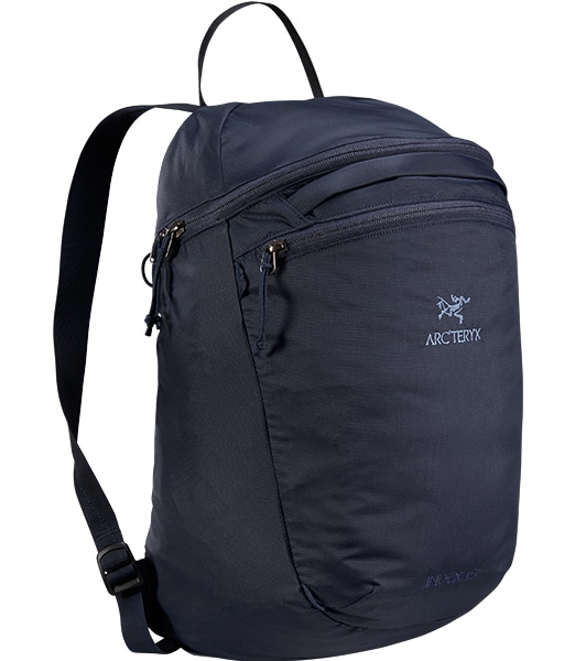 ARC'TERYX Index 15 Backpack 2020SS