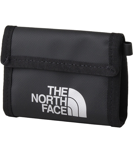 THE NORTH FACE BC Wallet Mini