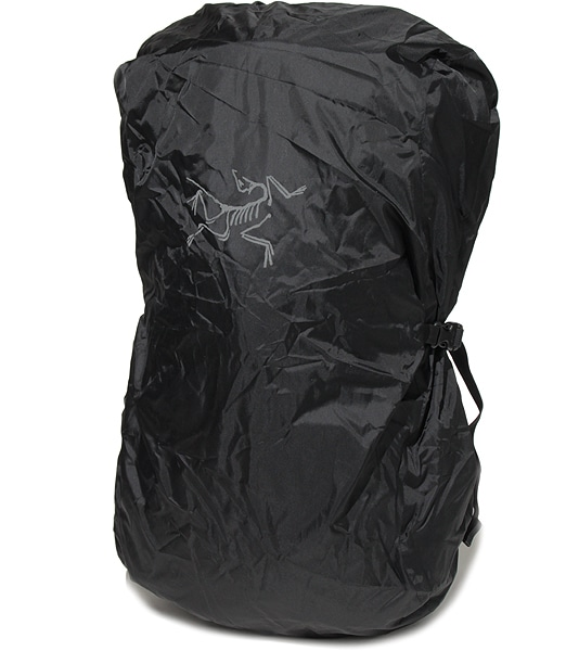 ARC'TERYX Pack Shelter XS
