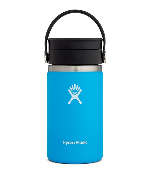 HYDRO FLASK Coffee 12oz Flex Sip