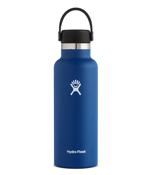 HYDRO FLASK Hydration 18oz Standard Mouth