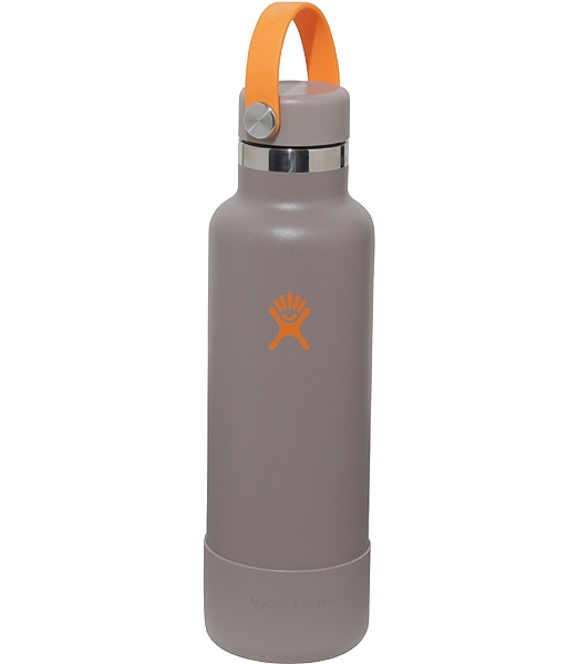 HYDROFLASK 21oz Standarad Mouth 【TIMBERLINE COLLECTION】