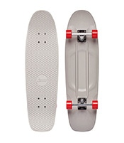 "PENNY SKATEBOARDS 32"" Hybrid Cruiser"