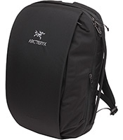 ARC'TERYX Blade 20 Backpack 2020SS