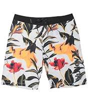 HURLEY Fat Cap Shorts20 2019SS