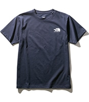 THE NORTH FACE S/S Historical Logo Tee 2020SS