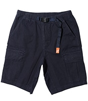 GRAMICCI Stretch Ripstop Cargo Shorts 【OSHMAN'S別注】 2020SS