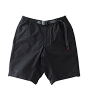 GRAMICCI Weather NN Shorts