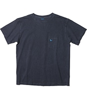 GOOD ON Pocket Tee Blue Bird 【OSHMAN'S別注】 2020SS