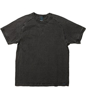 GOOD ON Heavyweight Freedom-Sleeve Tee 【OSHMAN'S別注】
