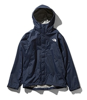 THE NORTH FACE Dot Shot Jacket 2020SS