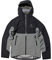 ARC'TERYX Zeta SL Jacket 【Japan Limited Color】