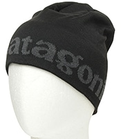 PATAGONIA Beanie Hat 2019FW