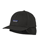 PATAGONIA Insulated Tin Shed Cap 2019FW