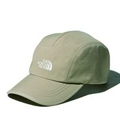 THE NORTH FACE GORE-TEX Cap 2020SS