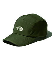 THE NORTH FACE GORE-TEX Cap 2020S