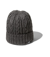 THE NORTH FACE Cable Beanie NN42036