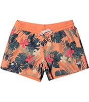 ROXY Botanical Blessing Shorts