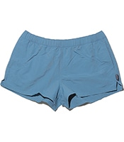 PATAGONIA W's Barely Baggies Shorts-2 1/2""
