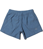 LA-2 Solid Board Shorts(short丈) 2020SS