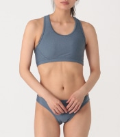 LA-2 Sports Bra Top 【OSHMAN'S別注】