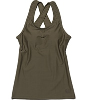 LA-2 Cross Tank Top 【OSHMAN'S別注】 2020SS